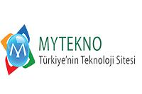 MYTEKNO