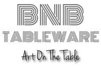 BNB TABLEWARE