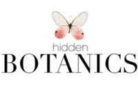 Hidden Botanics