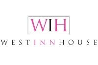 westinnhouse