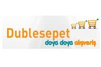 DUBLESEPET