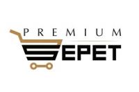 Premiumsepet