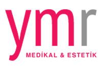 YMR Medikal