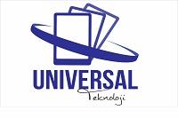 Universal Mobile