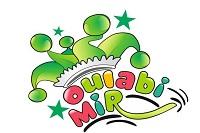 OulabiMir