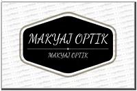 Comfort Optik