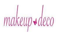 MakeupDeco