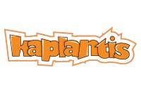 kaplantis