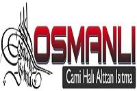 Osmanlı Isıtma Sistemleri