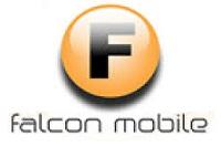 Falcon Mobile