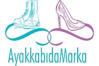 AyakkabıdaMarka
