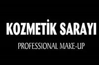 Kozmetik Sarayi