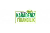 KaradenizFidancilik
