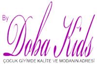 DobaKids