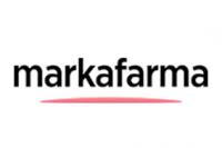 Markafarma