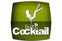 FashionCocktail
