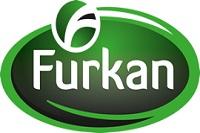 FURKAN TİCARET