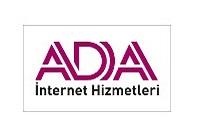 Ada&Ada