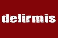 delirmis