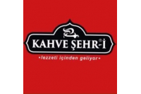 Kahve Şehr-i