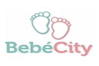 bebecity