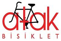 Atak Bisiklet