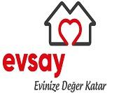 EVSAY