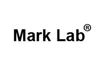Mark Lab