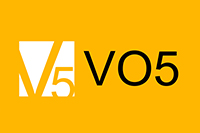 VO5 Collection